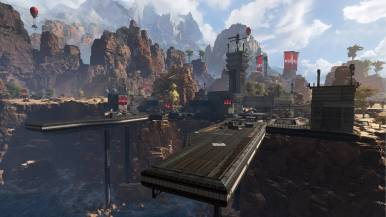 apexlegends_launchimages_0005
